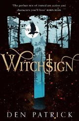 Witchsign | Den Patrick |