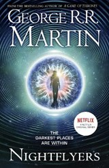 Nightflyers | George R. R. Martin |