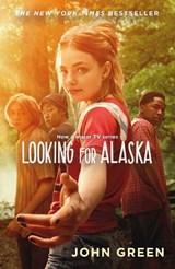 Looking for Alaska | John Green |