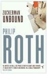 Zuckerman unbound | Philip Roth |