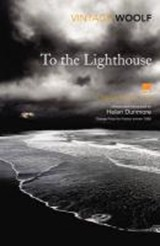 To The Lighthouse | Virginia Woolf |