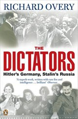 The Dictators | Richard Overy |