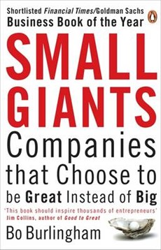 Small Giants