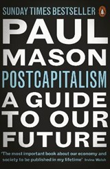 Postcapitalism | Paul Mason |