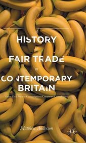A History of Fair Trade in ...