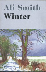 Winter | Ali Smith | 9780241207031