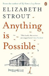 Anything is Possible | Elizabeth Strout | 9780241248799