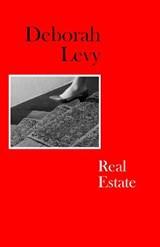 Real estate | Deborah Levy |
