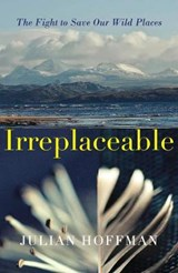 Irreplaceable | Julian Hoffman | 9780241293881