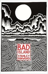Bad island | Stanley Donwood |