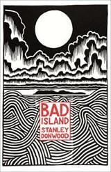 Bad island   Stanley Donwood  