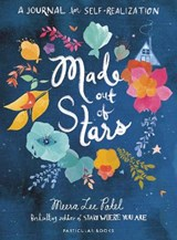 Made Out of Stars   Meera Lee Patel  