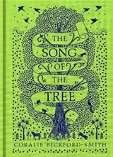 Song of the tree | Coralie Bickford-Smith |