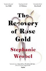 Recovery of rose gold | stephahnie wrobel |