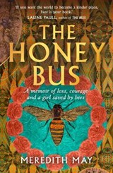 The Honey Bus | Meredith May |