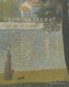 Georges seurat : the art of vision