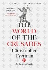 World of the crusades | Christopher Tyerman |