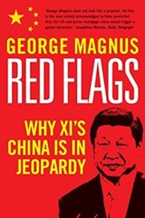 Red flags | George Magnus |