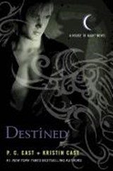 DESTINED | Kristin Cast |