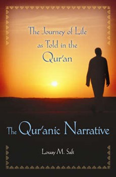 The Qur'anic Narrative