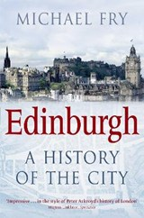 Edinburgh | Michael Fry |