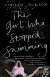 The Girl Who Stopped Swimming | Joshilyn Jackson |