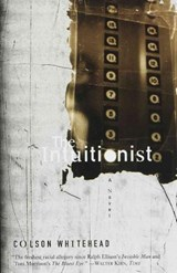 Intuitionist | Colson Whitehead | 9780385493000