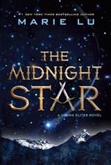MIDNIGHT STAR | Marie Lu |