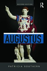 Augustus | Patricia Southern |