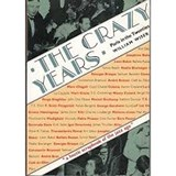 The Crazy Years | WISER, William |