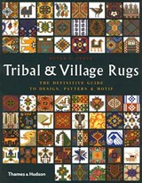 Tribal & Village Rugs | Peter F. Stone |