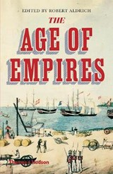 Age of empires | Aldrich Robert |