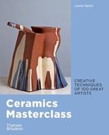 Ceramics masterclass | louisa taylor |