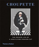 Choupette : the private life of a high-flying fashion cat | Patrick Mauries |