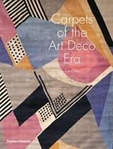 Carpets of the art deco era   Susan Day  