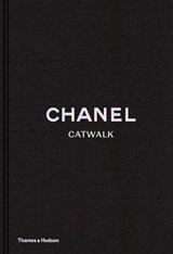 Chanel : the complete karl lagerfeld collections | Mauries p |