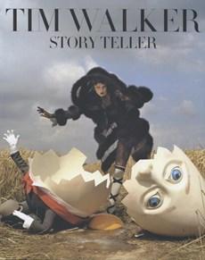 Tim Walker: Story Teller