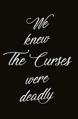 The Curses | Laure Eve |