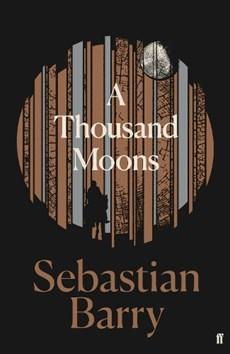 Thousand moons