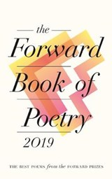 Forward Book of Poetry 2019 | Diverse auteurs | 9780571347674