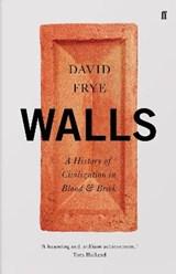 Walls | David Frye |