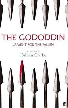 The gododdin: lament for the fallen