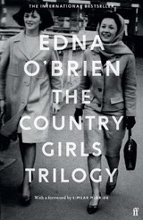 The Country Girls Trilogy | Edna O'brien |