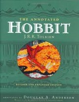 The Annotated Hobbit | TOLKIEN, Douglas A. |