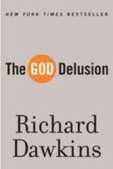 The God Delusion | Richard Dawkins | 9780618918249