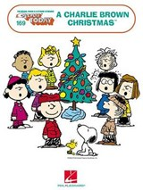 A Charlie Brown Christmas | Schulz, M, Charles& Fontes, Justine& Ron Fontes |