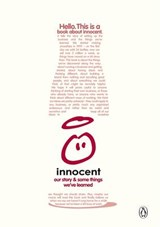 A Book About Innocent   Innocent  