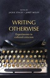 Writing otherwise |  | 9780719089428