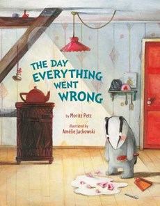 The Day Everything Went Wrong