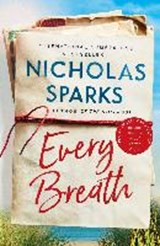 Every breath | Nicholas Sparks |
